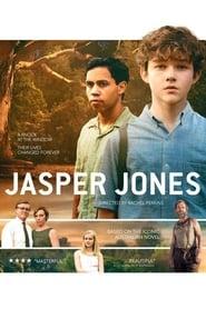 image for movie Jasper Jones (2017)