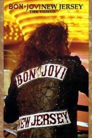 Bon Jovi - New Jersey (The Videos) (1970)