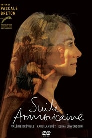 Suite Armoricaine streaming vf