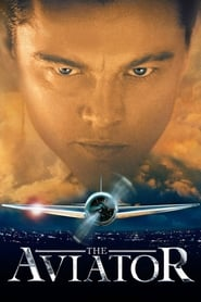 image for movie The Aviator (2004)