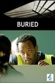 Buried (2003)