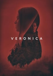 image for Veronica (2017)