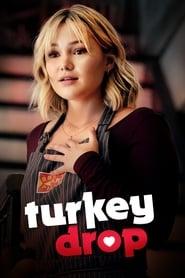 Turkey Drop streaming vf