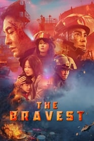 The Bravest streaming vf