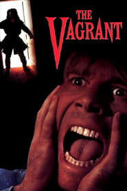 The Vagrant streaming vf