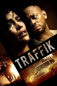 image for Traffik (2018)