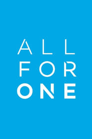 All For One (2017)