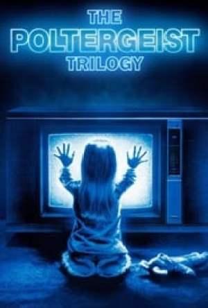 Poltergeist – O Fenômeno 1982 Dublado Online