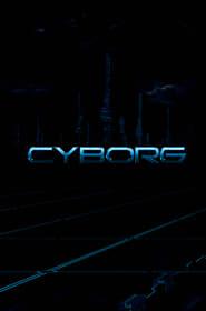 Cyborg ()