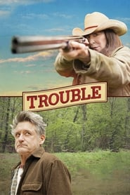 image for movie Trouble (2017)