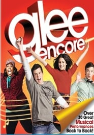 Glee Encore movie full