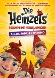 Die Heinzels (2020)