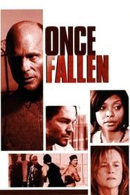 Once Fallen (2010)