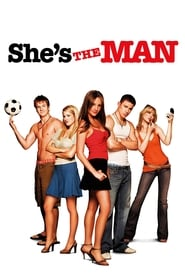 SheS The Man Movie4k