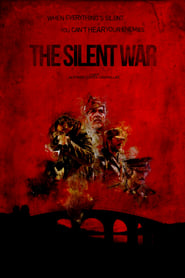 The (Silent) War streaming vf