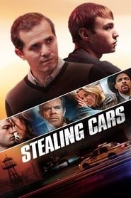 Stealing Cars (2016)