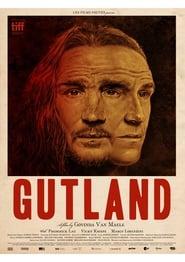 image for Gutland (2018)