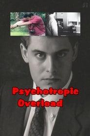 Psychotropic Overload (1994)