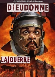 Dieudonné - La guerre streaming vf