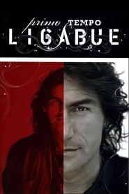 Ligabue - Primo tempo Poster
