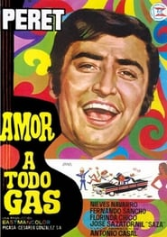 Amor a todo gas (1969)