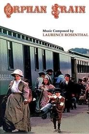 Orphan Train (1979)