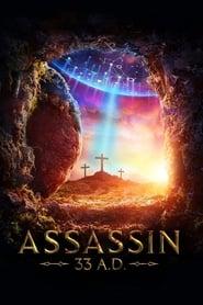 Assassin 33 A.D. (2020)