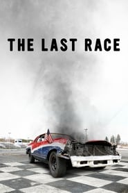 The Last Race streaming vf
