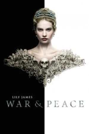 War and Peace Full online