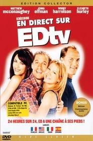 En direct sur Ed TV Poster