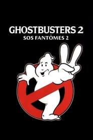 S.O.S. Fantômes 2 streaming vf