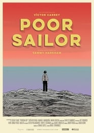 Poor Sailor (2014)