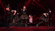 Image for movie Babymetal: Live At Tokyo Dome (2017)