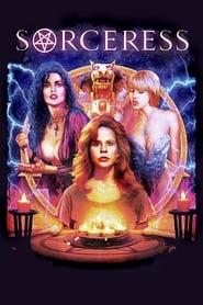 Sorceress streaming vf