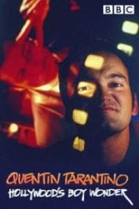 Quentin Tarantino: Hollywood's Boy Wonder streaming vf