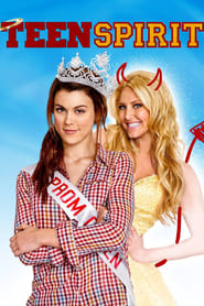 Teen Spirit (2011)