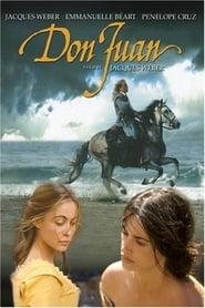 Don Juan streaming vf