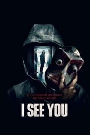 I See You streaming vf