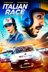 Italian race streaming vf