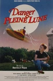 Danger pleine lune (1992)