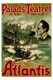 Atlantis (1913)