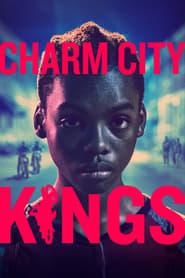 Charm City Kings streaming vf