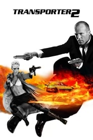 Transporter 2 streaming vf