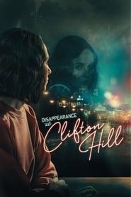Disappearance at Clifton Hill streaming vf