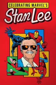Celebrating Marvel's Stan Lee streaming vf