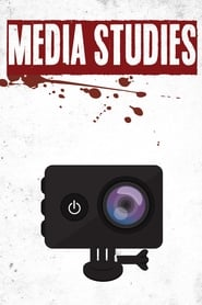 Watch Full Movie Media Studies (2017)
