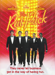 Image for movie The Rat Pack (1998)