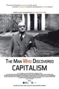 The Man Who Discovered Capitalism streaming vf