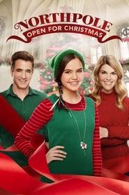 Il faut sauver Noël 2 ! streaming vf
