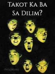 Are You Afraid of the Dark? (1996)